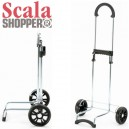 Scala Shopper. Chassis 2 roues 112-000-00 - Andersen