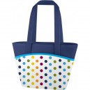 Dots & Stripes Sac isotherme 7L - Thermos