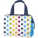 Dots & Stripes Sac isotherme 7,5L - Thermos