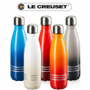 Bouteille isotherme 500 mL - Le Creuset